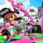 Sigue en directo la emisión del Nintendo Direct centrado en Splatoon 2