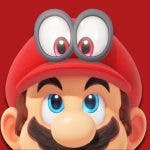 Un usuario consigue pasarse Super Mario Odyssey sin «saltar»
