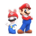 Mario + Rabbids Kingdom Battle | Noticias