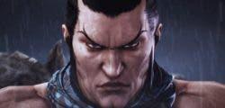 Tekken 7 supera los 3 millones de unidades y dispara la franquicia