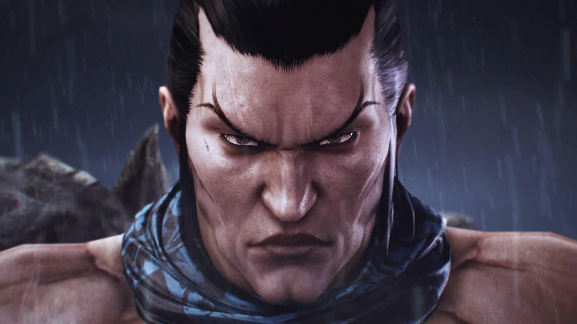 Imagen de Tekken 7 supera los 3 millones de unidades y dispara la franquicia