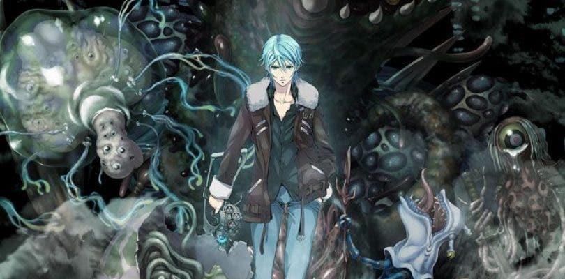 Nuevas imágenes de The Lost Child, el nuevo juego de Kadokawa Games