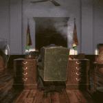 Tropico 6 estrena nuevo tráiler con motivo de su próxima beta