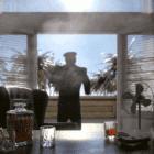 Tropico 6 ya tiene fecha de lanzamiento