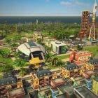 Os contamos en exclusiva algunas novedades de Tropico 6