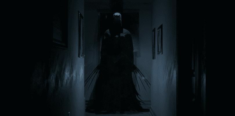 Visage, la obra de terror inspirada en P.T., se luce en un nuevo vídeo