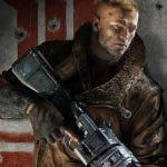 Espectacular nuevo tráiler de Wolfenstein II: The New Colossus
