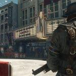 Wolfenstein II: The New Colossus se luce en un nuevo gameplay