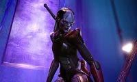 Disfruta gratuitamente de XCOM 2 durante el fin de semana en Steam