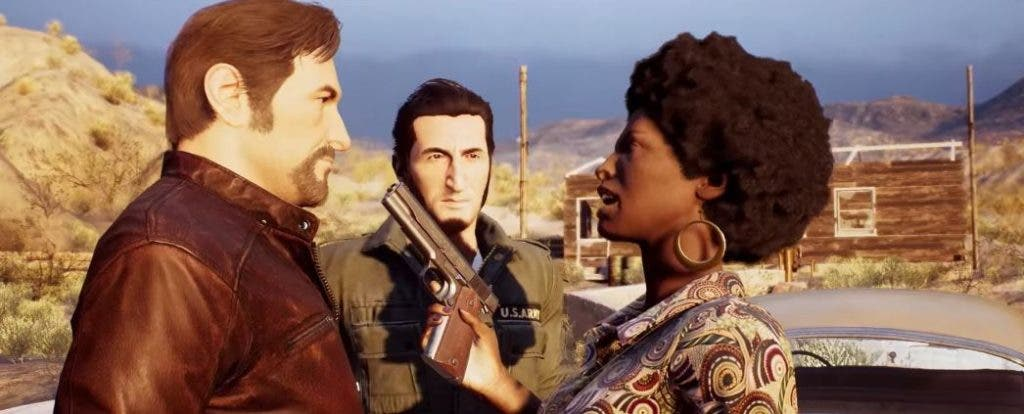 a way out2