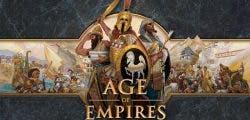Microsoft explica la ausencia de Ages of Empires: Definitive Edition en Steam