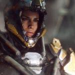 Electronic Arts desea convertir a Anthem en una franquicia