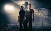 Los creadores de Brothers: A Tale of Two Sons presentan A Way Out