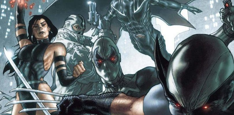 Fox revela seis nuevas fechas para sus estrenos Marvel de 2019 a 2021