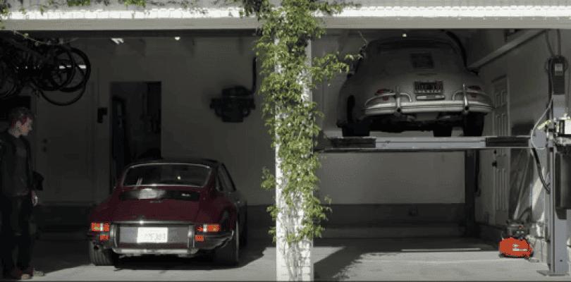 Project Cars 2 presenta a Porsche en su nuevo tráiler