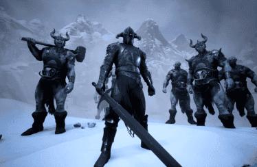 Anunciada la fecha de lanzamiento de Conan Exiles en Xbox One