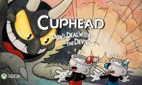 Detalles de diseño – Cuphead y la aleatoriedad en sus jefes