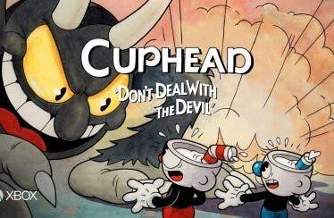 Microsoft ofrece la fecha de lanzamiento y precio del esperado Cuphead