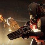 Bungie explica los motivos del retraso de Destiny 2 en PC