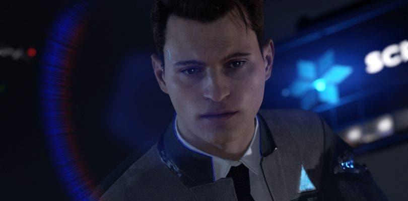 Los creadores de Detroit: Become Human ya ponen la mente en próximos juegos