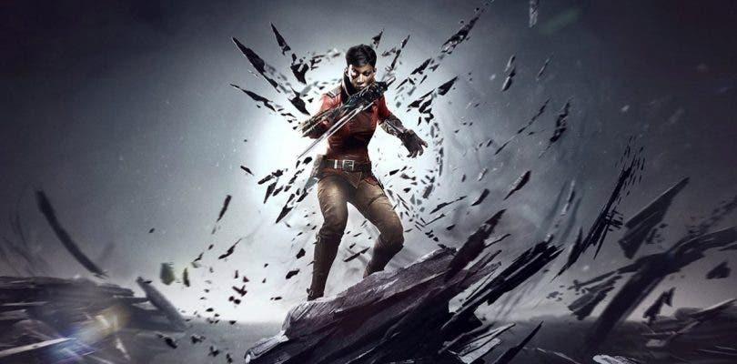 Arkane Studios explica qué es Dishonored: La muerte del Forastero