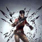 El próximo juego de Arkane Studios podría tener modo multijugador