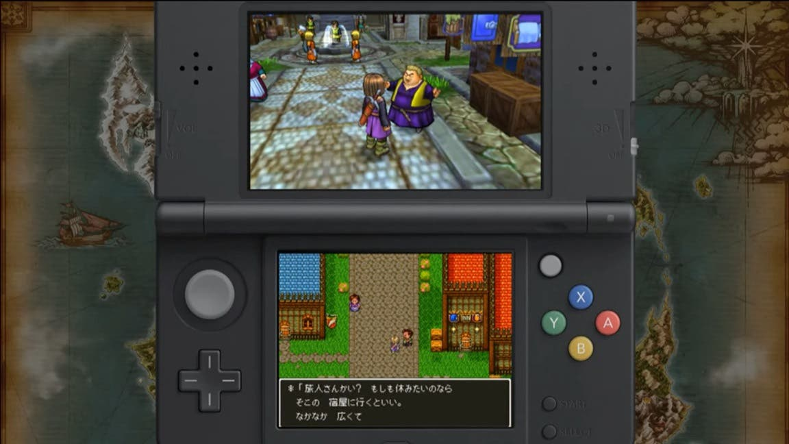 dragon-quest-xi-3ds.jpg