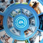 Disfruta de EA Access y Origin Access de forma gratuita