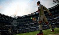 Cristiano Ronaldo será mejor que Messi en FIFA 18