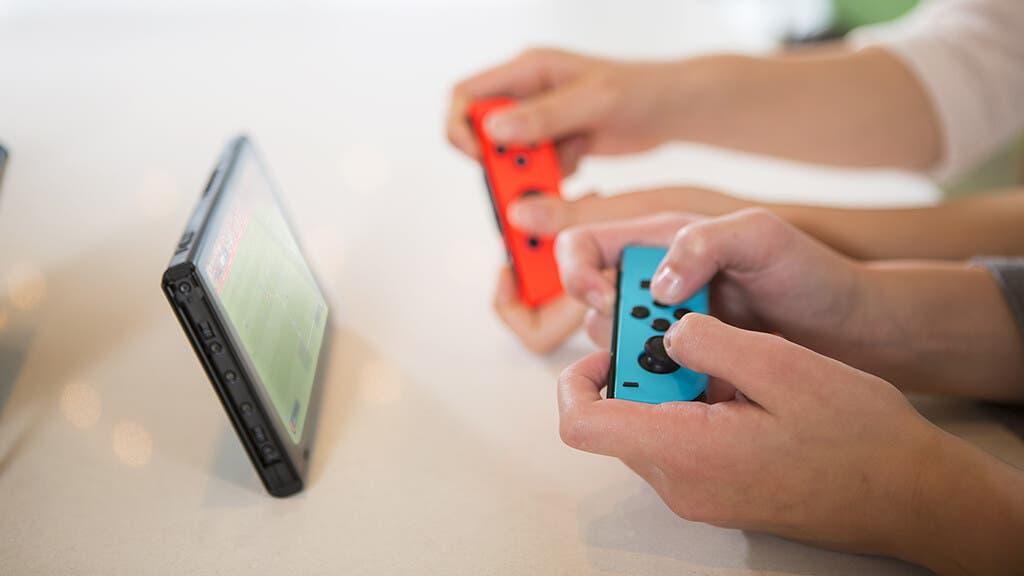 Imagen de Levels+: Addictive Puzzle Game pronto disponible en Nintendo Switch