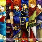 Fire Emblem Switch | Noticias