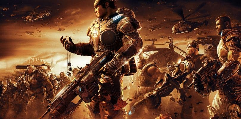 Phil Spencer, asombrado con las desarrolladoras de Halo y Gears of War