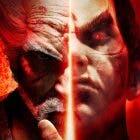 Bandai Namco nos muestra un nuevo adelanto de la segunda temporada de Tekken 7