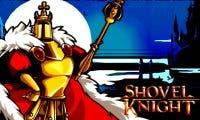 Los creadores de Shovel Knight revelan nuevos detalles del próximo DLC