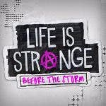 Life is Strange: Before the Storm estrenará pronto su segundo capítulo