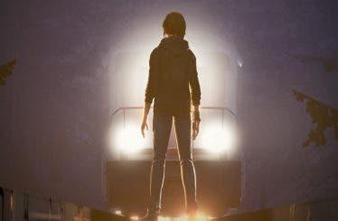 Life is Strange: Before the Storm muestra su primer gameplay en el E3