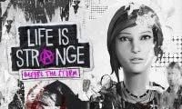 Life is Strange: Before the Storm estrenará pronto su segundo capítulo