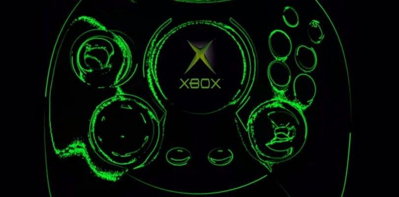 El mando de Xbox original volverá a la nueva generación y PC
