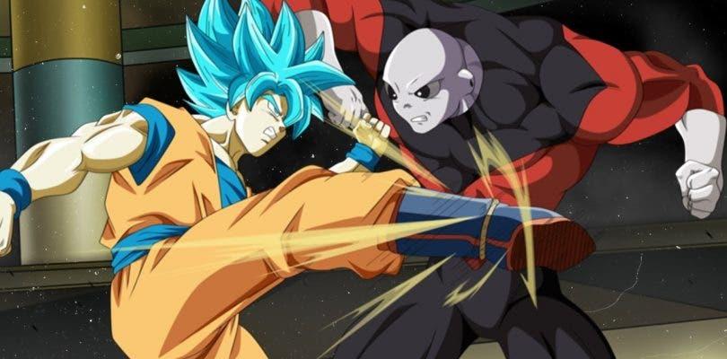Las próximas semanas prometen sorpresas en Dragon Ball Super