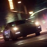 Need for Speed: Payback presenta su primer tráiler