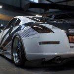 EA resucita Need for Speed: Payback con este increíble gameplay