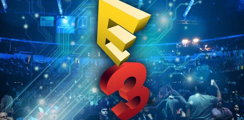 Resumen de todas las conferencias del E3 2017