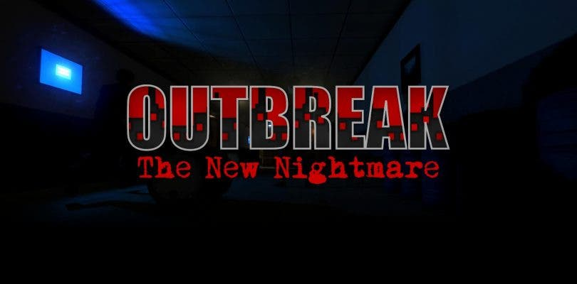 Vuelve el Resident Evil clásico con Outbreak: The New Nightmare
