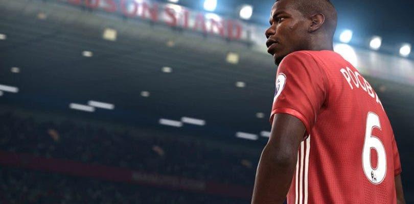 5 cambios que nos gustaría ver en FIFA 18 Ultimate Team