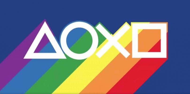 PlayStation patrocinará la Fiesta del Orgullo en Inglaterra