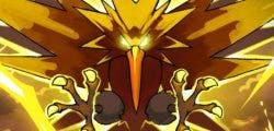 Un nuevo rumor sobre el Pokémon para Nintendo Switch asegura que incluirá 106 nuevos Pokémon