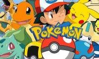 Pokémon para Nintendo Switch conservará su jugabilidad tradicional