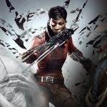 Resumen de la conferencia de Bethesda en el E3 2017