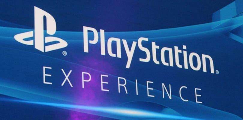 Conocemos la fecha en la que se realizará la PlayStation Experience