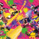 Se anuncia un nuevo Nintendo Direct para Splatoon 2